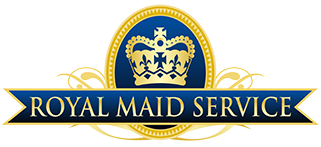 Royal Maid Service | Residential Cleaning